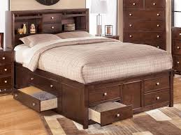 queen size bed frames for sale. Contemporary Sale Queen Size Beds For Sale Cheap Best Wooden King  Bed And Frames I