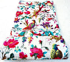 Hand Sewn Quilts For Sale Hand Stitched Quilts Value Hand Stitched ... & Hand Sewn Quilts For Sale Hand Stitched Quilts Value Hand Stitched Quilts  For Sale Vintage Throw Adamdwight.com