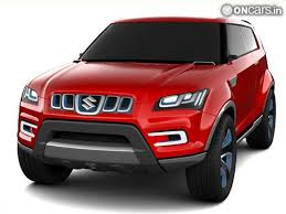 new car release dates usaLatest Car In Usa  Car Release Dates Reviews  Part 19