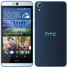 Image result for HTC Desire 826 dual sim