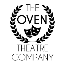 Theatre Company Logo Design The Oven Theatre Company New Logo Options On Behance