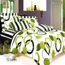 lime green bedroom set modern bedroom with lime green black white teen girl bedding twin comforter lime green bedroom set lime green comforter