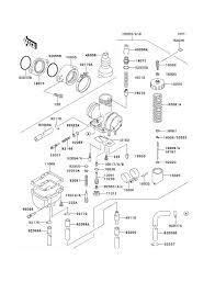 kawasaki klf 300 timing diagram on kawasaki images free download Kawasaki Bayou 220 Wiring Diagram kawasaki bayou 220 carburetor diagram kawasaki klf 300 transmission klf 300 parts kawasaki bayou 220 wiring diagram pdf