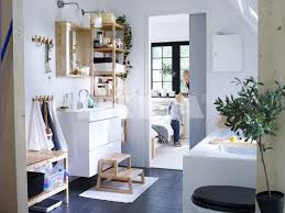 Creativity Ikea Bathroom Design Ideas 2012 Interior Intended Simple