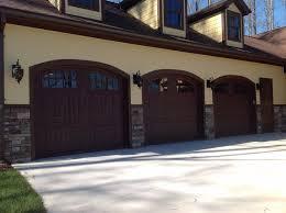 butler garage door company garage door services 1209 windermere ct easley sc phone number yelp