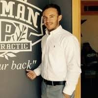 Dr. Adam Linden - Doctor Of Chiropractic - Linden Family Chiropractic and  Rehab | LinkedIn