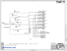 freightliner cascadia fuse box under h wiring library fl60 fuse box diagram simple wiring diagram options a golden box on a 1997 fl60 fuse