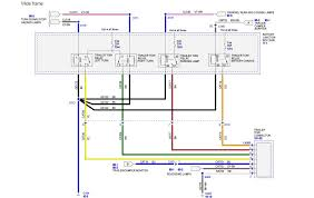2008 f350 4x4 wiring diagram wiring diagram \u2022 2004 ford f550 wiring diagram 2008 ford f350 wiring diagram wiring diagram rh blaknwyt co 2008 ford f450 fuse box diagram