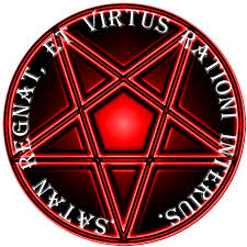 essays in satanism satanic panic new book on pop cultural paranoia  the church of rational satanism satanists and rational