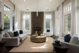 modern living room ceiling lighting