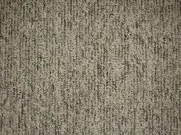tan carpet floor. Tan Brown Carpet Floor