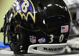 Rams Depth Chart 2013 Baltimore Ravens 2013 Depth Chart