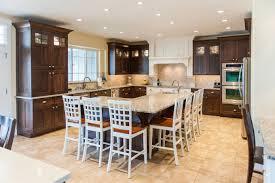 new kitchen furniture. Tall Dark Kitchen Cabinets New Kitchen Furniture A