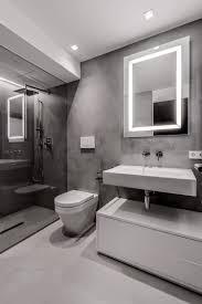 Bathroom Lights Led Elegant Elegant Modern Bathroom Lighting Ideas Led Bathroom Lights