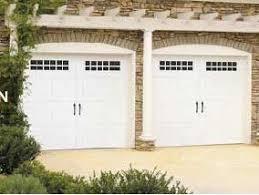 amarr garage doorsAmarr Steel Garage Doors