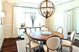 rug for kitchen table round dining room rug round dining table rug dining table rug round
