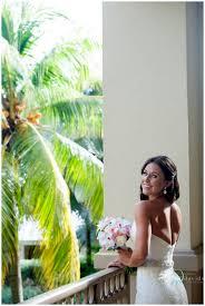 the ritz wedding bride ritz carlton wedding cayman