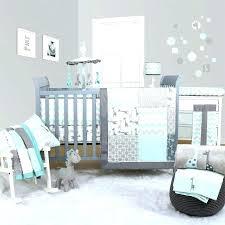 baby boy bed set baby boy bed sets best baby room ideas peanut shell uptown giraffe baby boy bed
