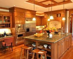 cedar kitchen cabinets for cedar cabinet door medium size of kitchen kitchen cabinets bamboo kitchen