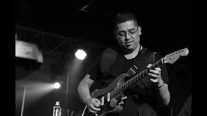 """AJ Martinez """"Valse De La Grama"""" - YouTube"""