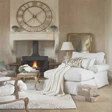 Living Room Alcove Modern French Decor Living Room Alcove And Sitting Room Ideas Best