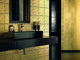 bathroom tile designs patterns. Bathroom Tile Patterns Design With Yellow Style  Designs Y