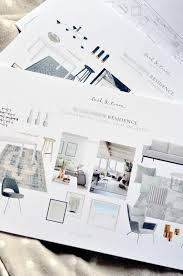 Online Interior Design Schools Simple 48 Great Schools To Study Interior Design Online L' Essenziale