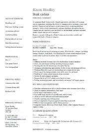 Resume Layout Sample Simple Curriculum Vitae Sample Resume Format ...