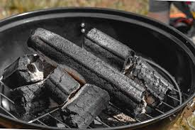 What Do You Need To Light A Charcoal Bbq This Is How You Light Japanese Charcoal 3 Easy Steps And