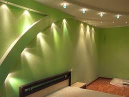 concealed lighting. Concealed Lighting In False Ceiling - Google Search 0