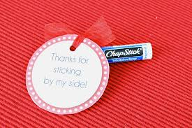 14 Days of Valentine\u0027s With Free Printables! | Six Sisters\u0027 Stuff