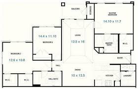 three bedroom apartments lafayette