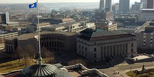 Insurance claims processing in minneapolis, mn. Minnesota Department Of Administration Minnesota Gov