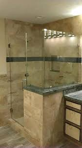 sublime shower doors of houston absolute residential glass shower doors within of prepare coastal shower doors sublime shower doors of houston