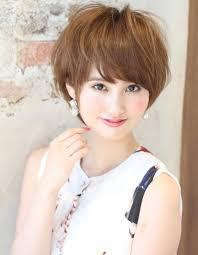ミセス大人女子マイナス5歳ボブke 554 ヘアカタログ髪型ヘア