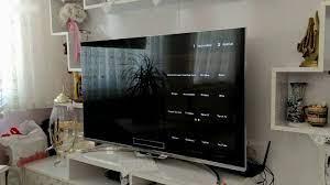 Smart TV YouTube Giriş Sorunu - Vestel TV YoTtube Sorunu - YouTube