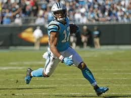 D J Moore Latest Playmaker To Emerge For Balanced Panthers