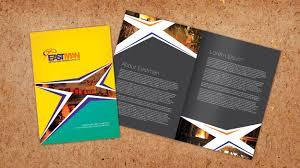 Brochure Design Services Hyderabad Brochures Designing Services In India Chennai Delhi