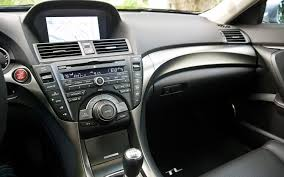 Acura TL » 2012 Acura Tl Sh-awd Specs - Acura Car Photos and ...