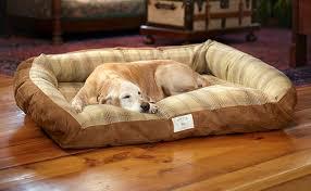 big dog beds best for large dogs on sale l17