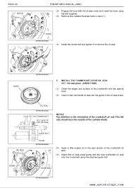 hino joe engine diagram hino wiring diagrams cars