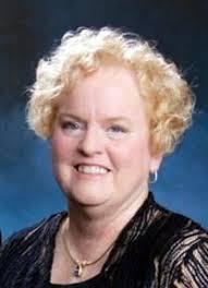 Joyce Lawrence Obituary - Evansville, Indiana | Legacy.com