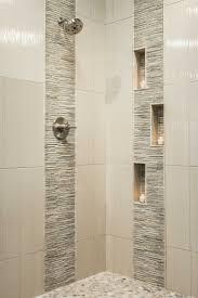 Design Bathroom Tiles Best Of Tiles Bathroom Border Tile Ideas ...