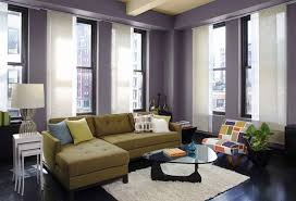 Painting Accent Walls In Living Room Painting Living Room Ideas Accent Wall Best Paint Paint Samples