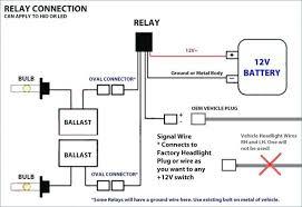 relay wiring harness diagram wiring diagram mega hid wiring harness diagram wiring diagram list relay wiring harness diagram