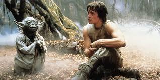 Die Legendärsten Und Coolsten Star Wars Zitate Desiredde