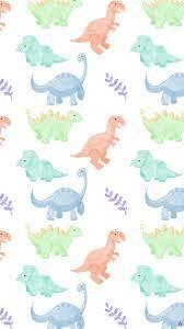 Dino Wallpaper - NawPic