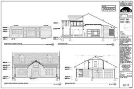 architectural plans of houses. Residential Permit Drawings Building Sections Florida Architect 3 Vibrant Idea Architectural Plans Permits Of Houses