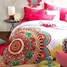 bohemian bed comforter bohemian comforter medium size of style bedding comforter bohemian comforter set king white bohemian bed comforter