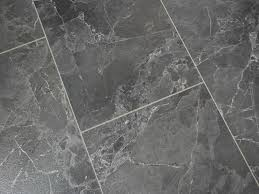 tile effect laminate flooring at homebase with armstrong laminate  flooring tile look